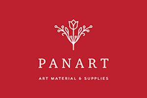 Panart Global art supplies